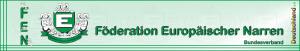 fen-Logo